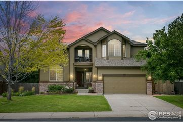 301 Holden Lane Johnstown, CO 80534 - Image 1