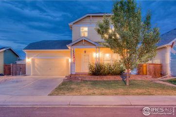 1094 Mahogany Way Severance, CO 80550 - Image 1