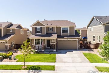 6761 Rock River Road Timnath, CO 80547 - Image 1