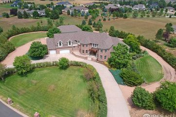 6219 Ashcroft Road Greeley, CO 80634 - Image 1