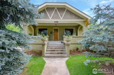 1309 Laporte Avenue Fort Collins, CO 80521 - Image 1