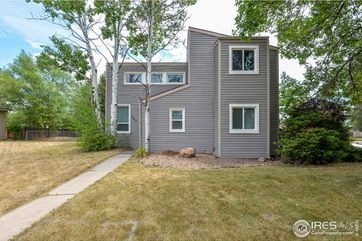 925 Woodbine Drive Windsor, CO 80550 - Image 1