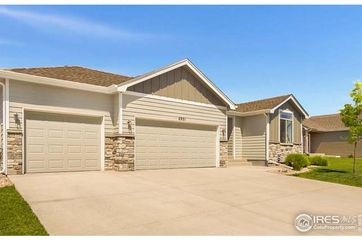 6951 Meade Street Wellington, CO 80549 - Image 1