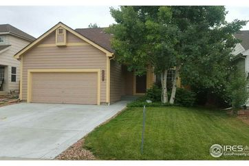 1226 Reeves Drive Fort Collins, CO 80526 - Image 1