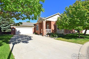 5154 Grand Cypress Court Fort Collins, CO 80528 - Image 1