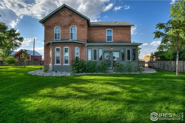 20251 Highway 392 Greeley, CO 80631 - Image 1