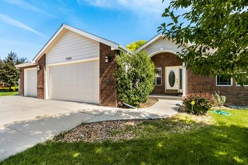 5702 29th St Rd Greeley, CO 80634 - Image 1