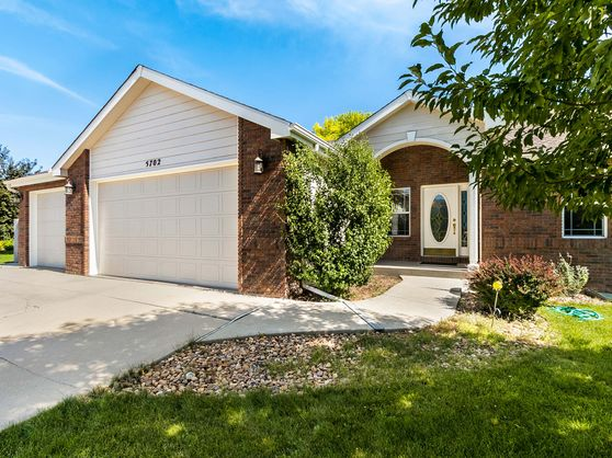 5702 29th St Rd Greeley, CO 80634