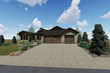 3945 Branigan Court Timnath, CO 80547 - Image 1