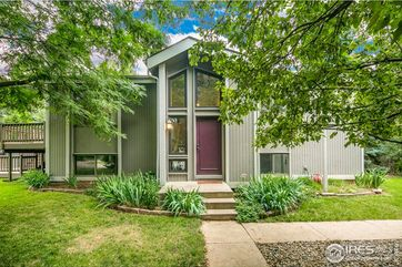 912 Driftwood Drive Fort Collins, CO 80525 - Image 1