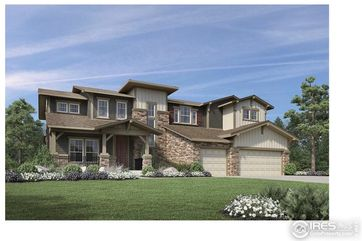 6326 Meadow Grass Court Fort Collins, CO 80528 - Image 1