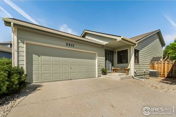 5515 Fossil Ridge Drive Fort Collins, CO 80525 - Image 1