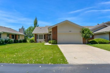 1467 Front Nine Drive Fort Collins, CO 80525 - Image 1
