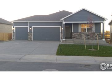 944 Camberly Drive Windsor, CO 80550 - Image 1