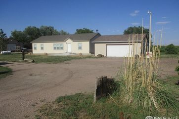 41800 County Road 45 Ault, CO 80610 - Image 1