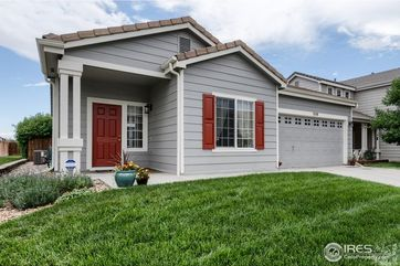 1114 Fenwick Drive Fort Collins, CO 80524 - Image 1