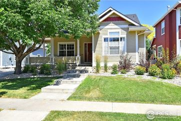 1422 Canal Drive Windsor, CO 80550 - Image 1
