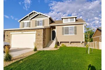416 Alpine Avenue Ault, CO 80610 - Image 1