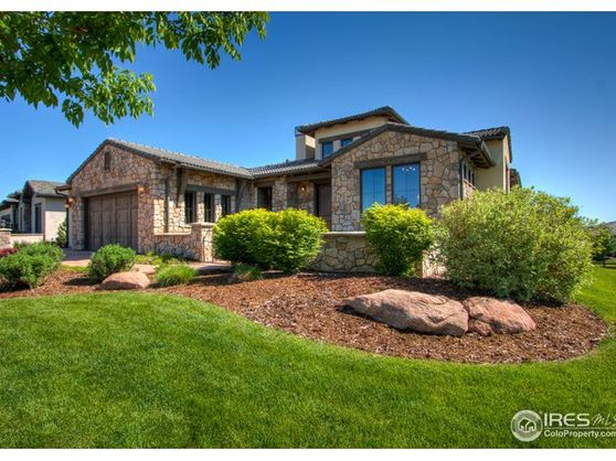 3852 Valley Crest Drive Timnath, CO 80547