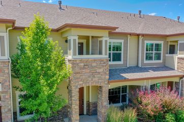 5021 Brookfield Drive D Fort Collins, CO 80528 - Image 1