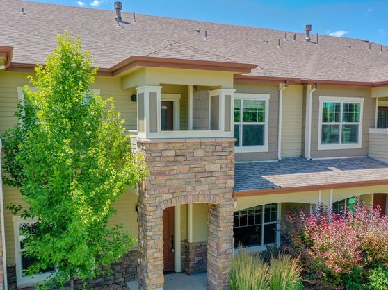 5021 Brookfield Drive D Fort Collins, CO 80528