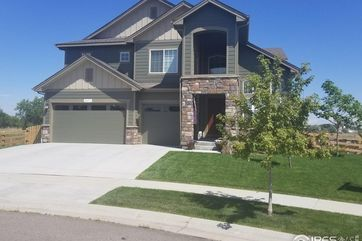 2615 Palomino Court Fort Collins, CO 80525 - Image 1