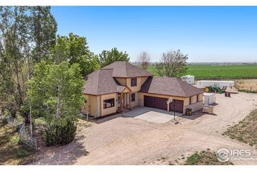19510 County Road 78 Eaton, CO 80615 - Image 1