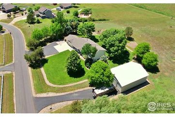 32723 Stagecoach Road Windsor, CO 80550 - Image 1