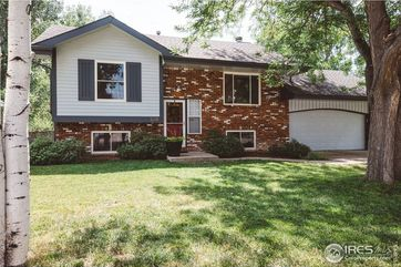 3218 Silverwood Drive Fort Collins, CO 80525 - Image 1