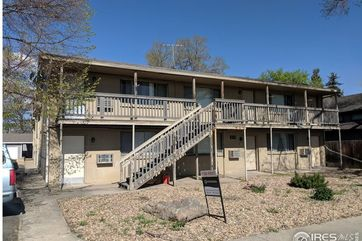 713 N Garfield Avenue Loveland, CO 80537 - Image 1