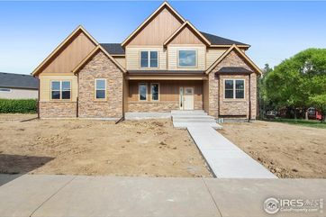 1445 Falcon Ridge Road Eaton, CO 80615 - Image 1
