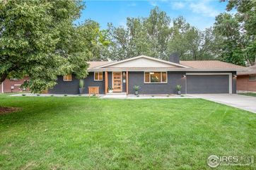 1320 Luke Street Fort Collins, CO 80524 - Image 1