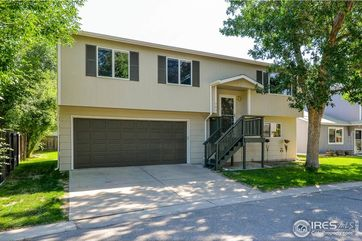 702 Countryside Drive Fort Collins, CO 80524 - Image 1