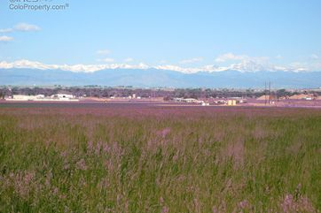 13713 County Road 6 Fort Lupton, CO 80621 - Image 1