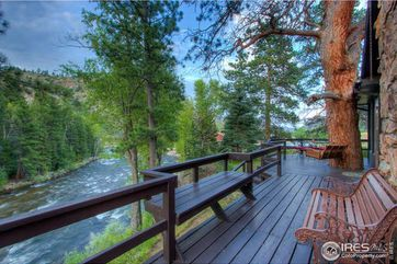 392 Crown Point Drive Bellvue, CO 80512 - Image 1