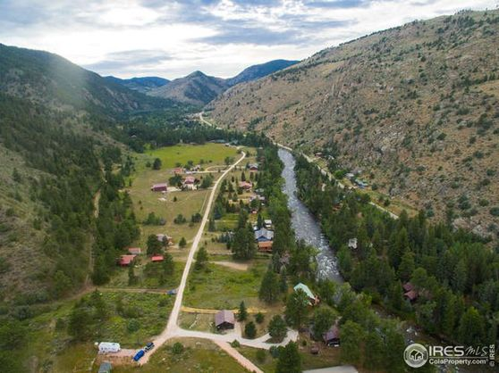 392 Crown Point Drive Photo 1