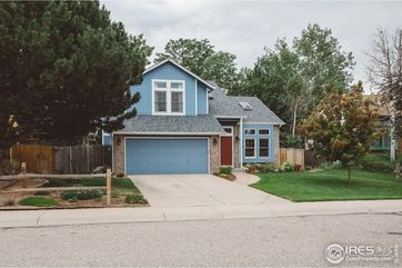 4218 Saddle Notch Drive Fort Collins, CO 80526 - Image 1