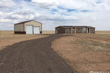 56384 County Road 23 Carr, CO 80612 - Image 1