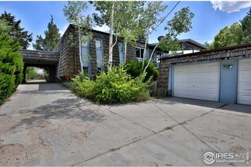 1621 Reservoir Road Greeley, CO 80631 - Image 1