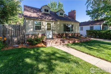 1540 Washington Avenue Loveland, CO 80538 - Image 1
