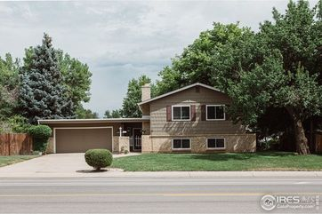 308 E Swallow Road Fort Collins, CO 80525 - Image 1
