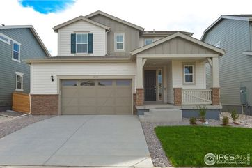 2915 Reliant Street Fort Collins, CO 80524 - Image 1