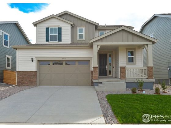 2915 Reliant Street Fort Collins, CO 80524