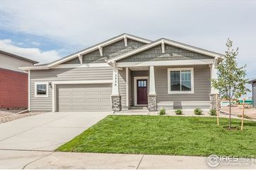 3928 River Birch Street Wellington, CO 80549 - Image 1