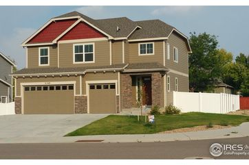 2168 74th Ave Ct Greeley, CO 80634 - Image 1