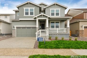 2909 Reliant Street Fort Collins, CO 80524 - Image 1