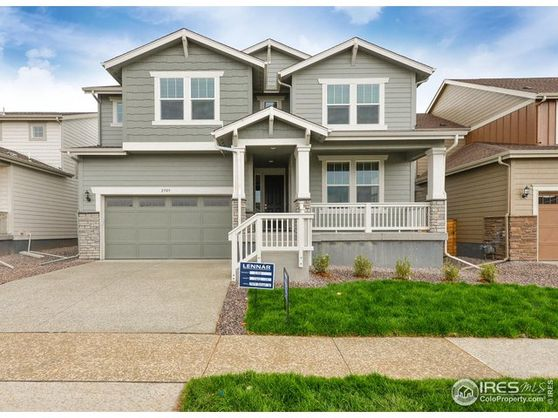 2909 Reliant Street Fort Collins, CO 80524