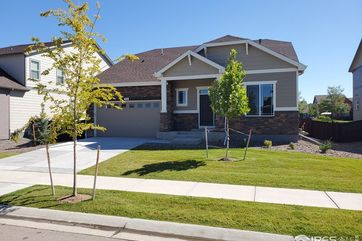 5904 Connor Street Timnath, CO 80547 - Image 1