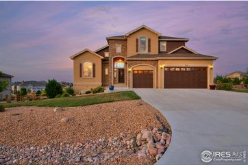 3214 Timeless Trail Berthoud, CO 80513 - Image 1