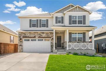 1797 Nightfall Drive Windsor, CO 80550 - Image 1